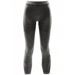 The North Face W's Summit L1 Pant.