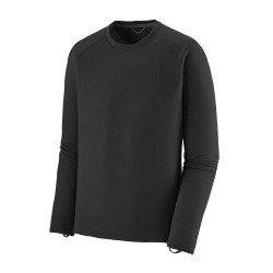 Patagonia M's Capilene Thermal Weight Crew.