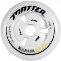 Matter Code White 110mm F2 84A x1