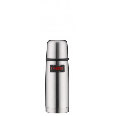 Thermos Light and Compact 350 ml.