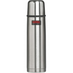 Thermos Light and Compact 500ml.