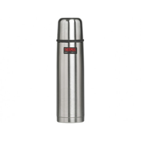 Thermos Light and Compact 1000ml.