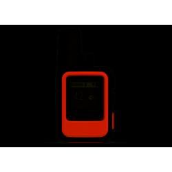 Garmin Inreach Mini.