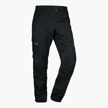 Schöffel M's Pants Easy M4.