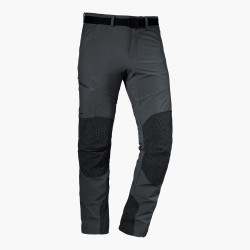 Schöffel M's Pants Tirol M.