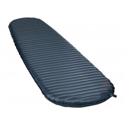 Thermarest. Neo Air Uberlite.