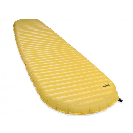 Thermarest NEO AIR X LITE Women Regular.