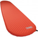 Thermarest ProLite  Regular.