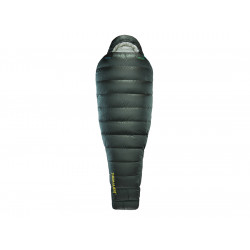 Thermarest. Hyperion 20 UL