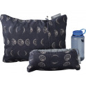 Thermarest Compressible Pillow Medium.