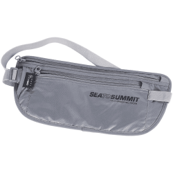 Sea To Summit Money Belt RFID.