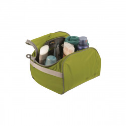 Sea To Summit Vanity Case S.