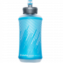 Hydrapak Soft Flask 500ml.