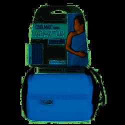 Sea To Summit Coolmax Adaptator Traveller.