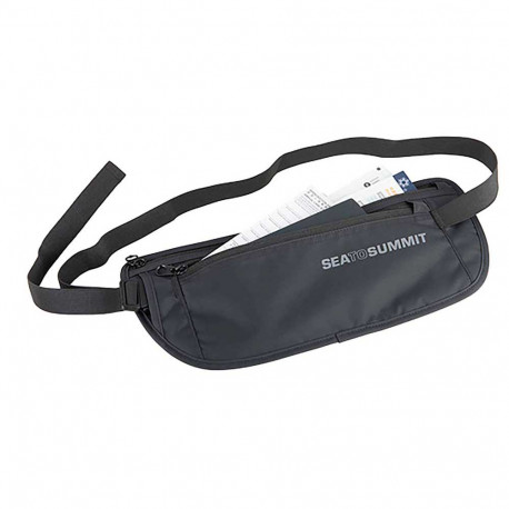 Sea To Summit Ceinture Money Belt.