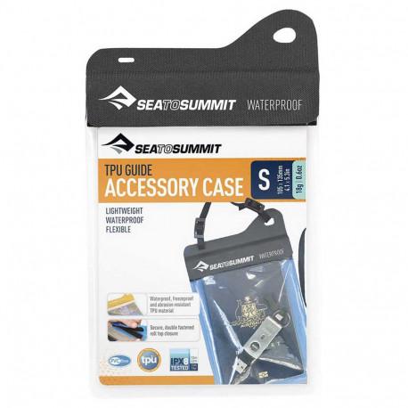 Sea To Summit Porte Accessoires Etanche S.