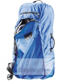 Deuter Transport cover 60-90L.
