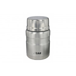 Cao Lunch Box Isotherme 0.75L.