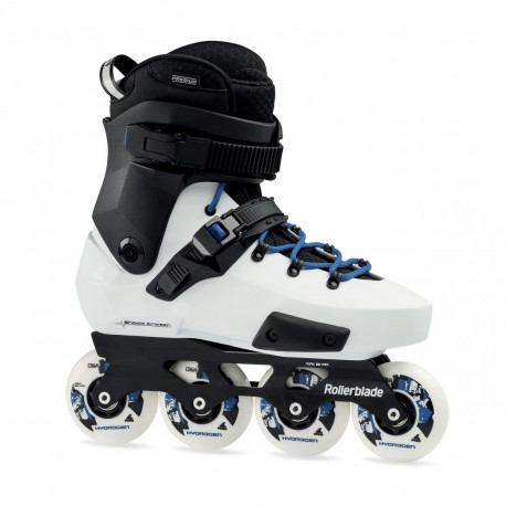 Rollerblade Twister Edge X  Unisexe.