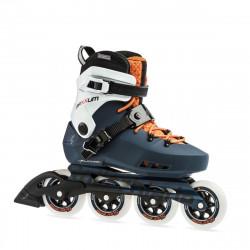 Rollerblade M's Maxxum Edge 90mm.