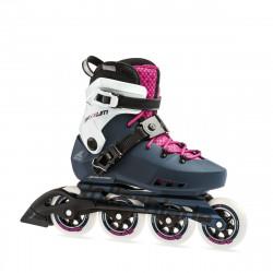 Rollerblade W's Maxxum Edge 90mm.