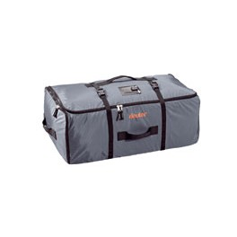 Deuter Cargo bag expedition