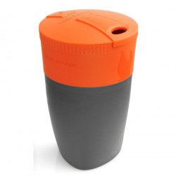 Light My Fire Pack Up Cup 260ml.