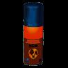 PharmaVoyage Biovectrol Literie 100ml.