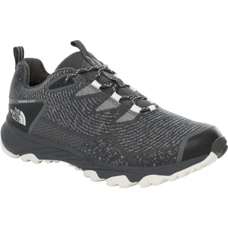 The North Face M's Ultra Fastpack III Futurelight.