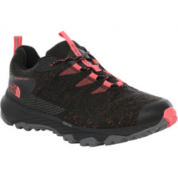The North Face W's Ultra Fastpack III Futurelight.
