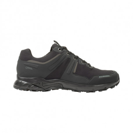 Mammut W's Ultimate Pro Low Gtx.