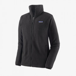 Patagonia W's Lightweight Better Sweater™ Jacket.