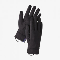 Patagonia Capilene® Midweight Liner Gloves.
