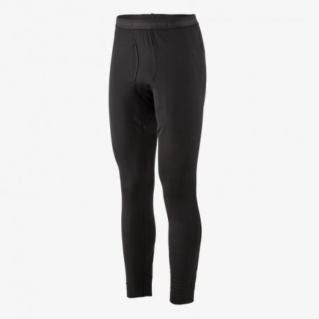 Patagonia M's Capilene Thermal Weight Bottoms.