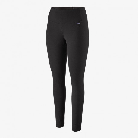 Patagonia W's Capilene Thermal Weight Bottoms.