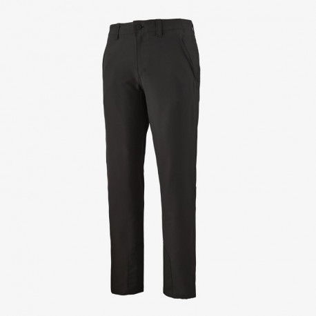 Patagonia M's Crestview Pants Regular.