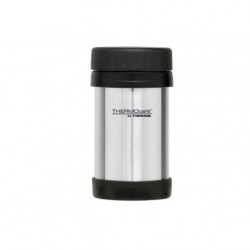 Thermos Everyday 500ml ThermoCafé.