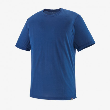 Patagonia M's Capilene Cool Trail Shirt.
