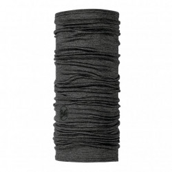 BUFF Lightweight Merino Wool.