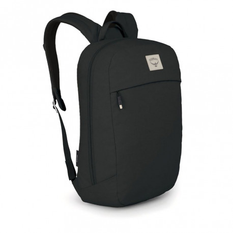 Osprey Arcane Large Day 20L.