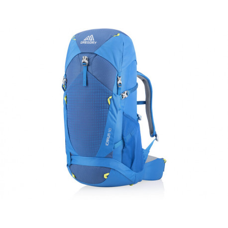 Gregory Icarus 40L Kids.
