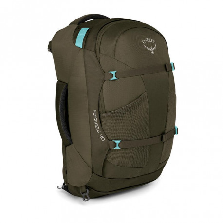 Osprey Fairview 40L.