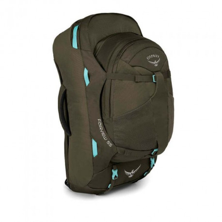 Osprey Fairview 55L.
