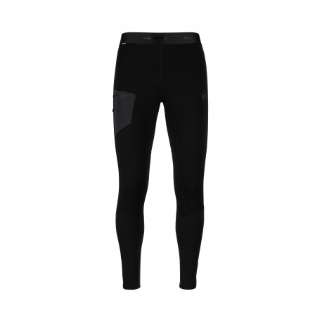 Mammut M's Aconcagua ML Tights Long.