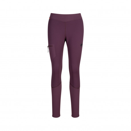 Mammut W's Aconcagua ML Tights Long.